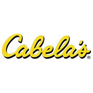 Cabelas-Logo.png