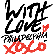 philadelphia-with-love_logo.png