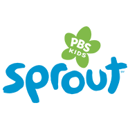 PBS_Kids_Sprout_logo.png