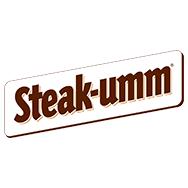 Steakumm_logo-generic.png