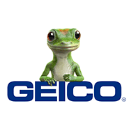 geico.png
