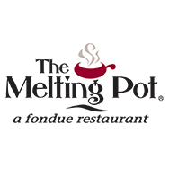 the-melting-pot-logo.png