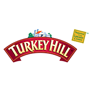 Turkey_Hill_Logo.png