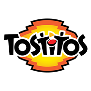 Tostitos-Logo.png