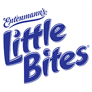 little-bites-logo.png