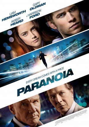 paranoia-movie_poster.jpg