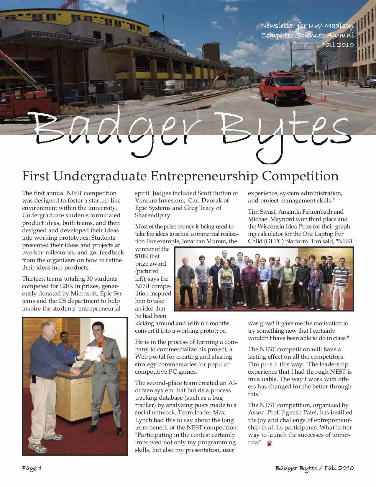 BB-2010 article.jpg