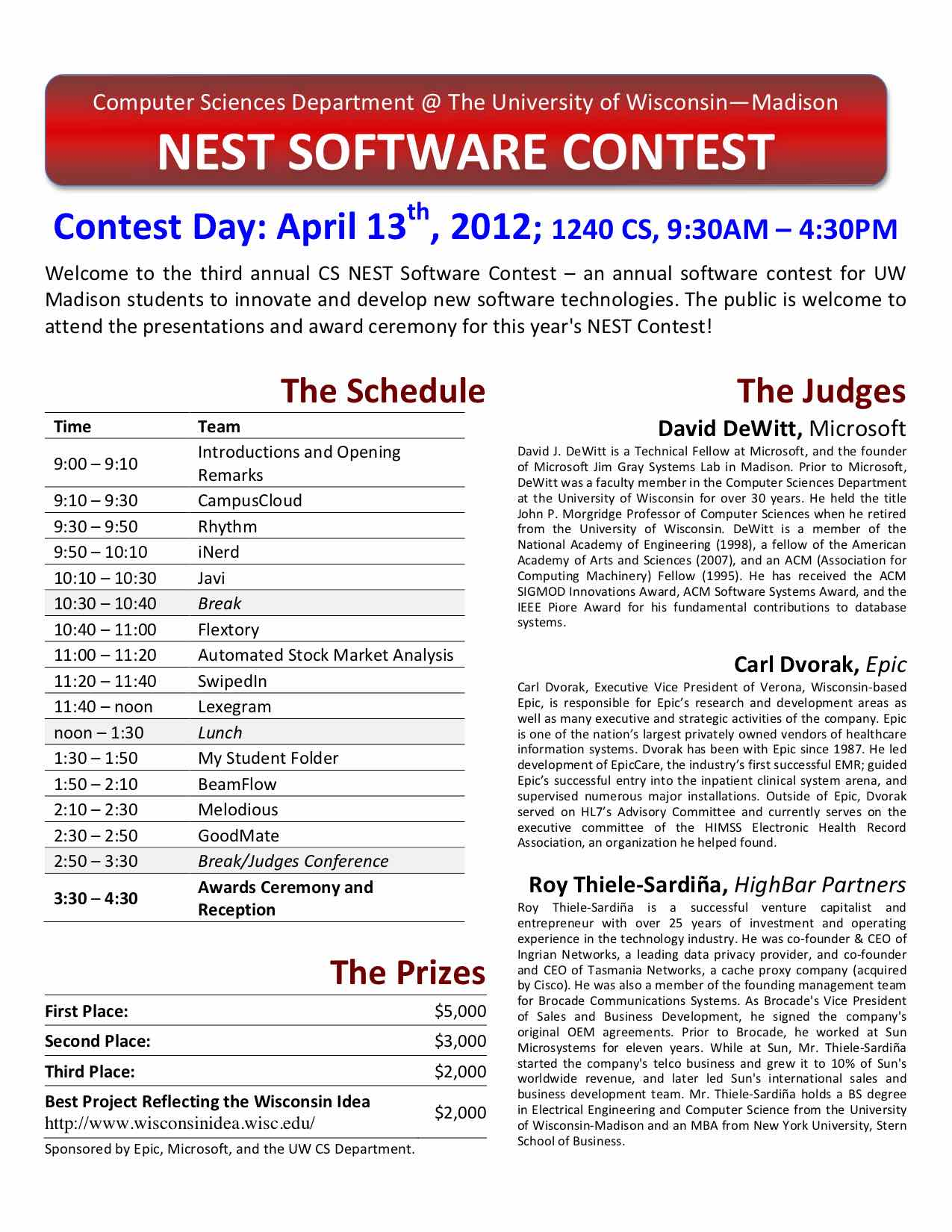 NEST_2011-12-flyer.jpg