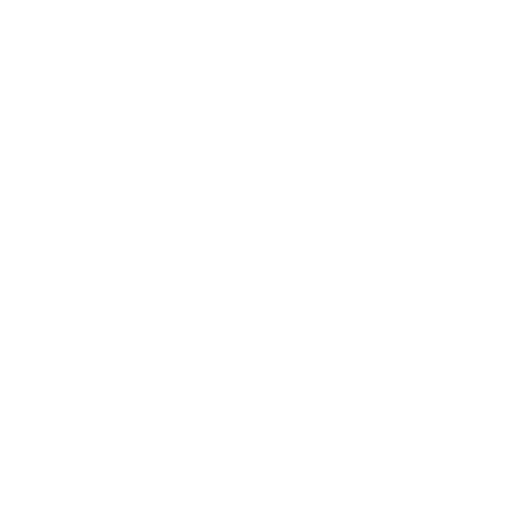 DD_LogoWhite_transparent.png