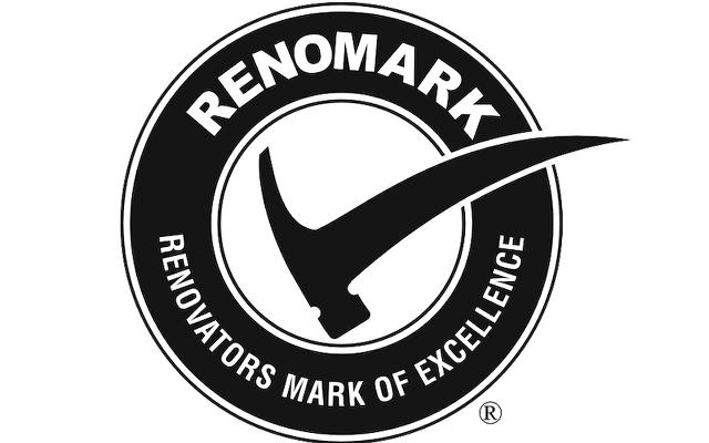 Renomark_BW.png