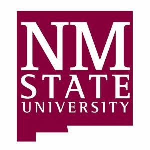NMstate.jpg