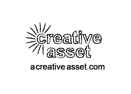 acreativeasset blk logo.png