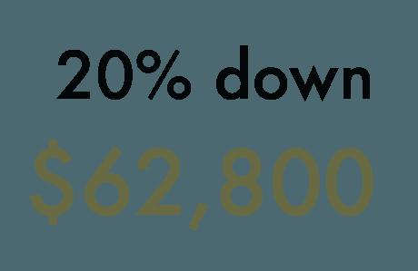 20 percent down on Idaho median.png