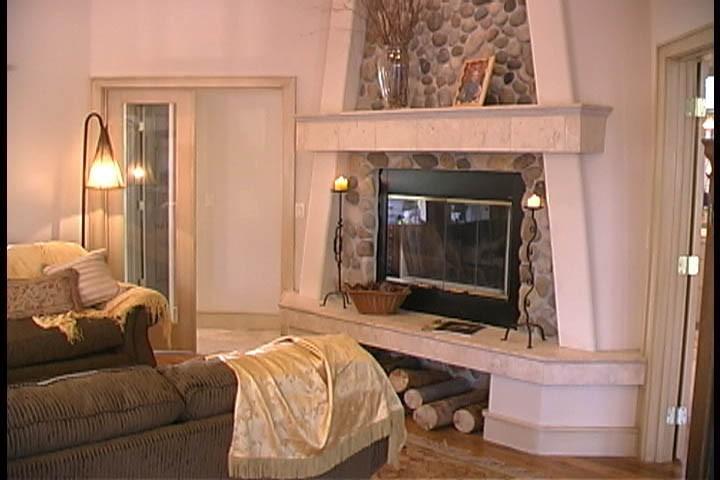 563 B fireplace.jpg