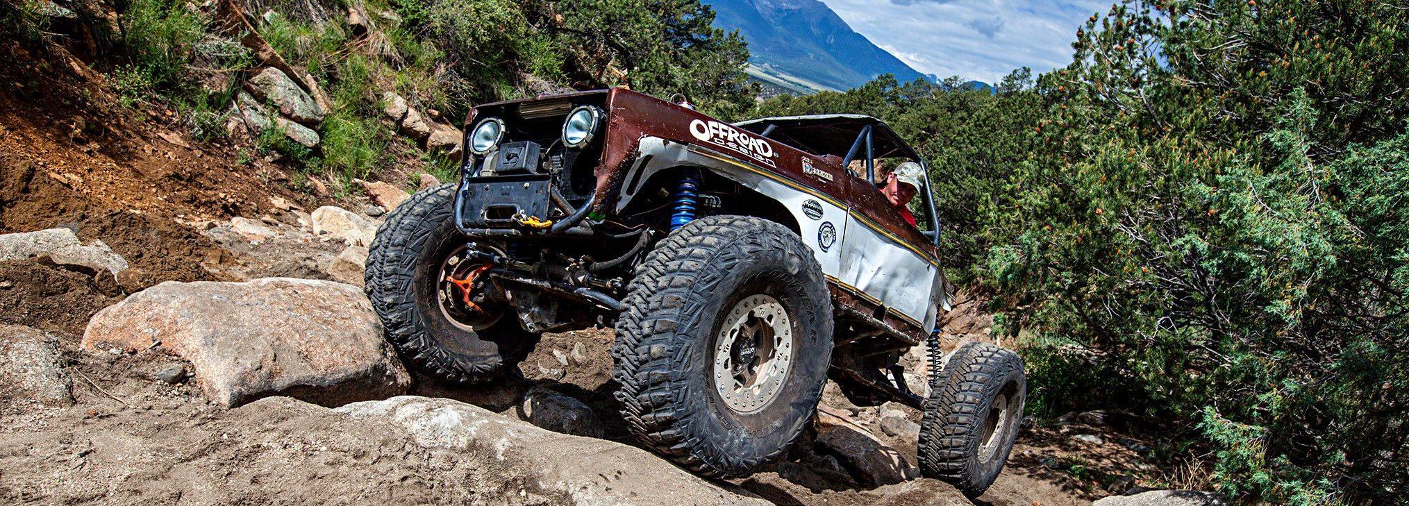 035-carnage-canyon-chris-holick-k5-buggy-e1518041015725.jpg