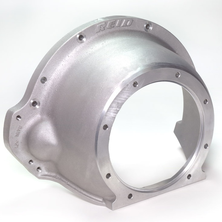 Big Block Mopar Bellhousing (BH040) -