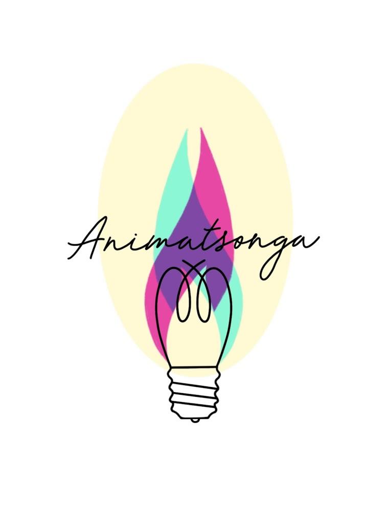 ANIMATSONGALOGO.JPG