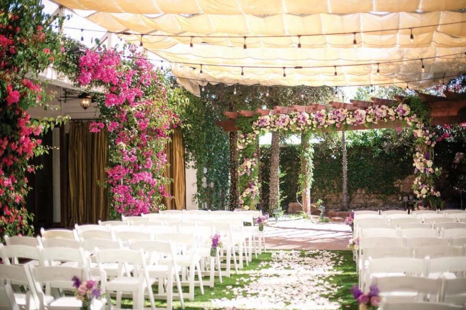 LAEC-Wedding_0606.jpg