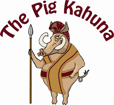 The Pig Kahuna is the premiere provider of Pig Roasts and Paella Parties in New England Maine ,New Hampshire, Massachusetts and Rhode Island.