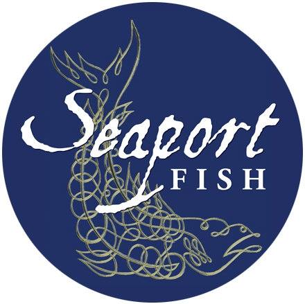 "We are ""the freshest"" seafood retailer and wholesale distributor on the Seacoast. Seaport unloads local vessels from NH Fish Piers, Boston Fish Pier, and receives daily shipments from Portland ME to New Bedford MA, so you can have local fresh fish on your table!"