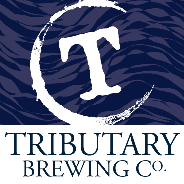 Tributary Brewing Co