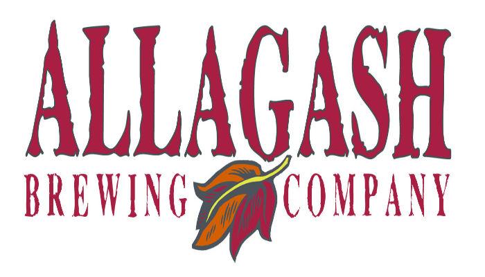 Allagash-Logo-Maroon.jpg