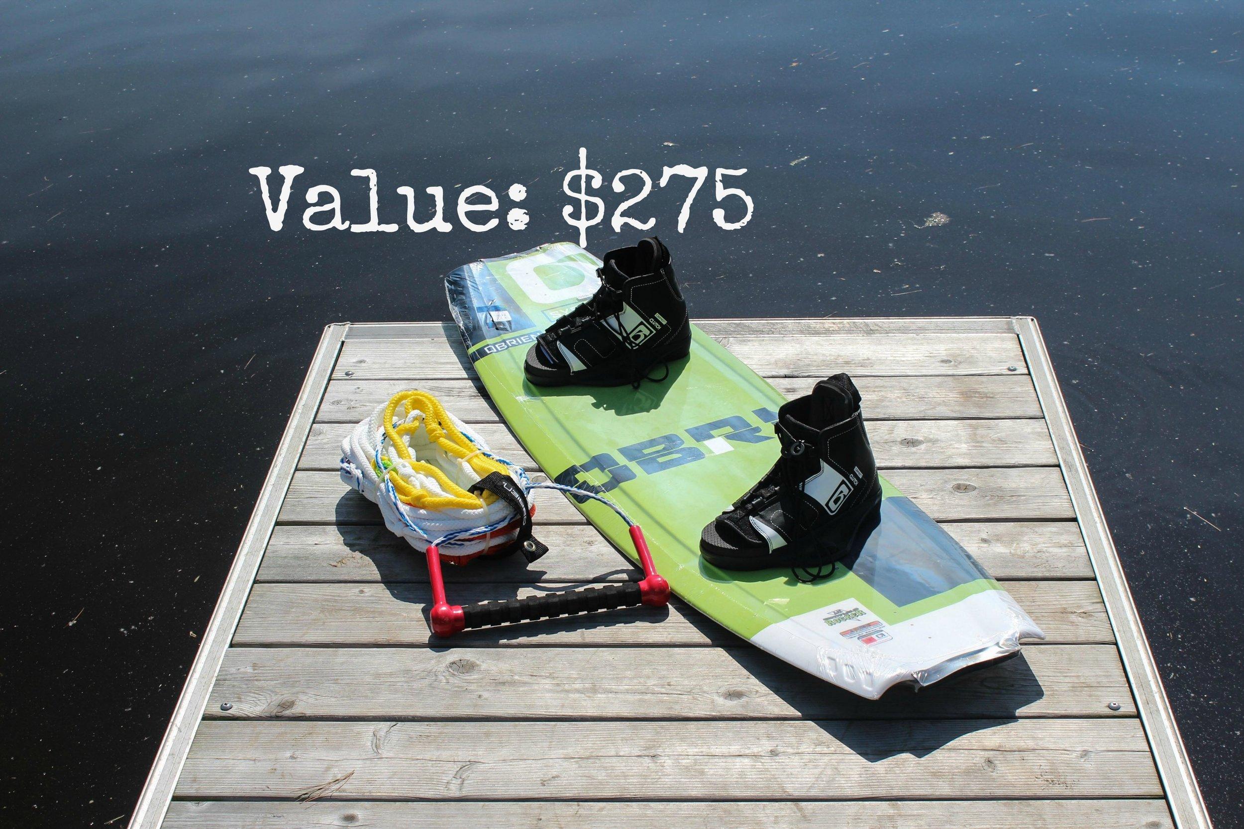 Ski combo $275.jpg