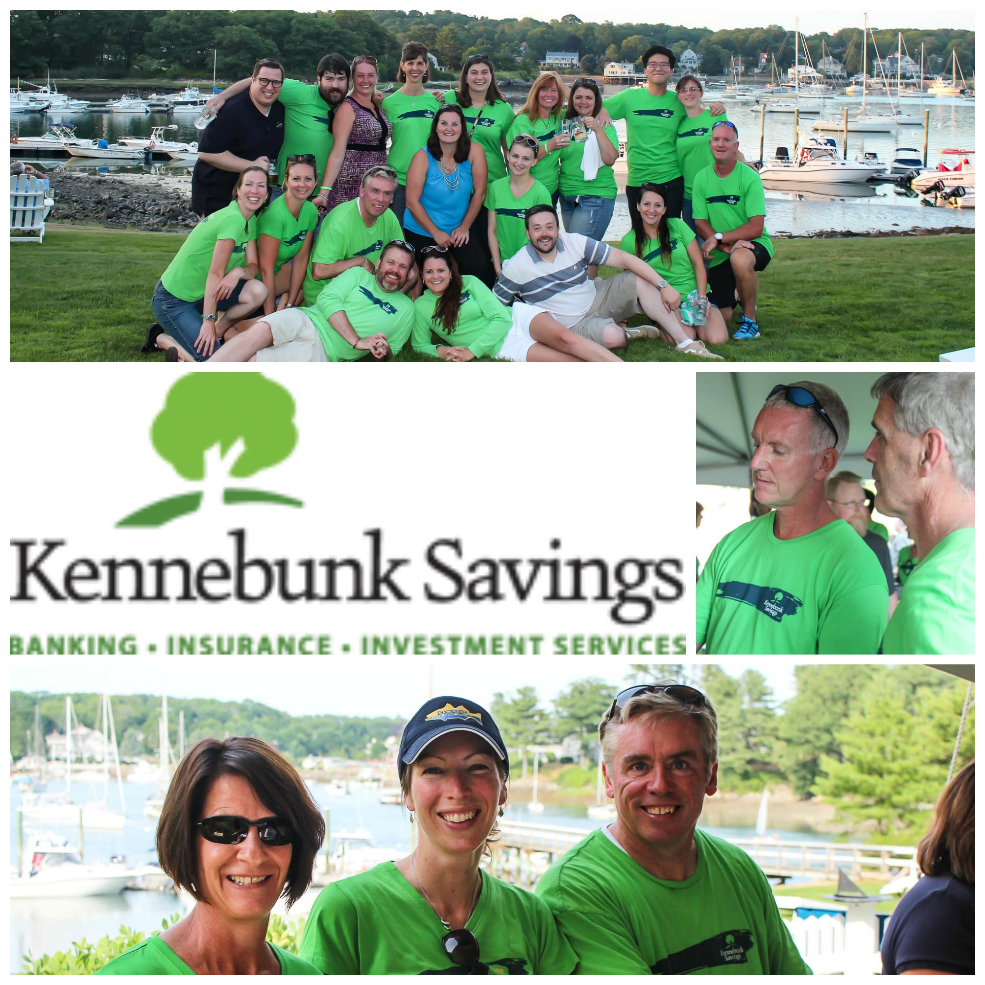 Kennebunk Savings .jpg