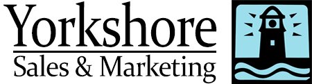 Yorkshore Sales & Marketing is one of the largest commercial flooring distributors in the country. We have been serving the state of Florida for over 16 years now and have recently expanded to include Alabama, Georgia, South Carolina, Maine, New Hampshire, Vermont, Eastern Massachusetts, and Rhode Island. Our focus is on providing dedicated customer support and carrying top of the line high performing flooring products.