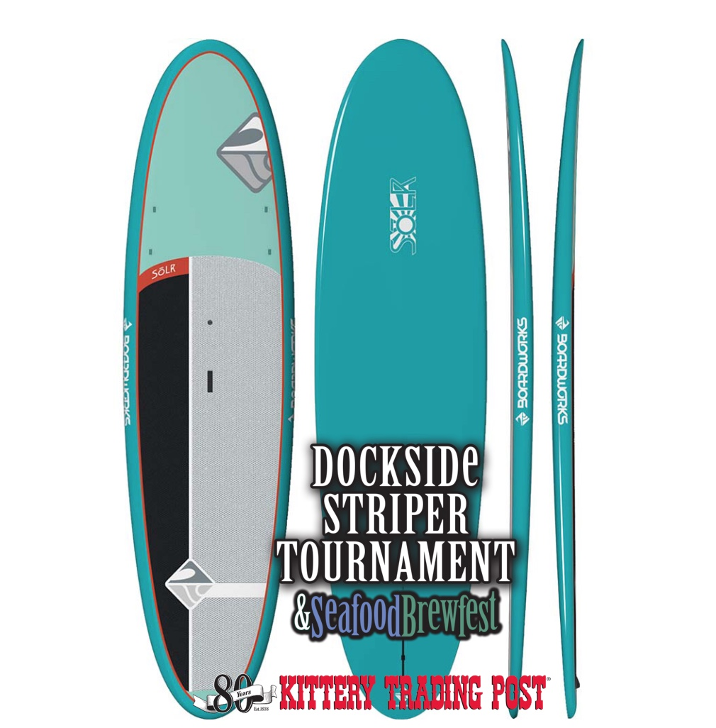 Boardworks Surf Solr 10'6 Stand Up Paddleboard 2018.jpg