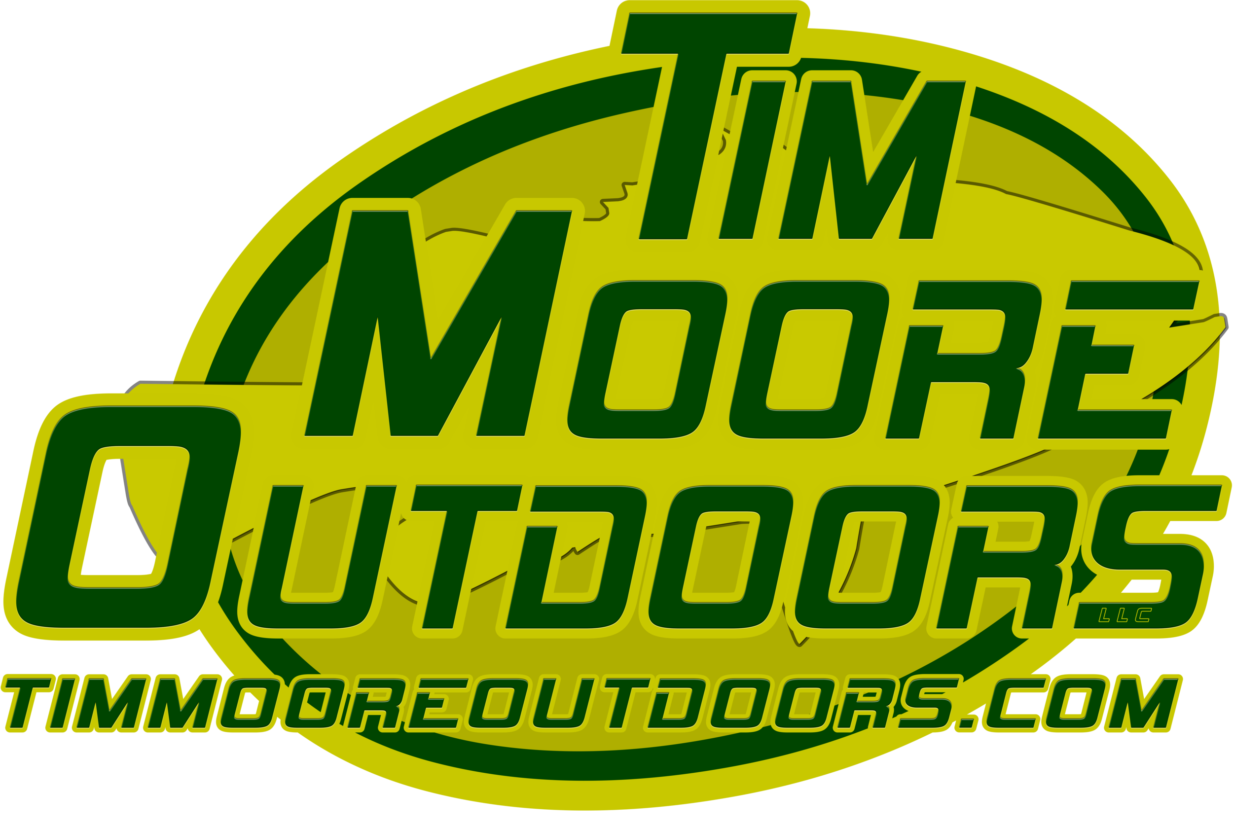 Tim Moore Outdoors has donated a four-hour private New Hampshire based fishing trip (Kayak) for one person (for striped bass or smallmouth/largemouth bass). A private 1 on 1 fishing trip with a PRO!  $250 value  Kayak and all fishing gear provided.