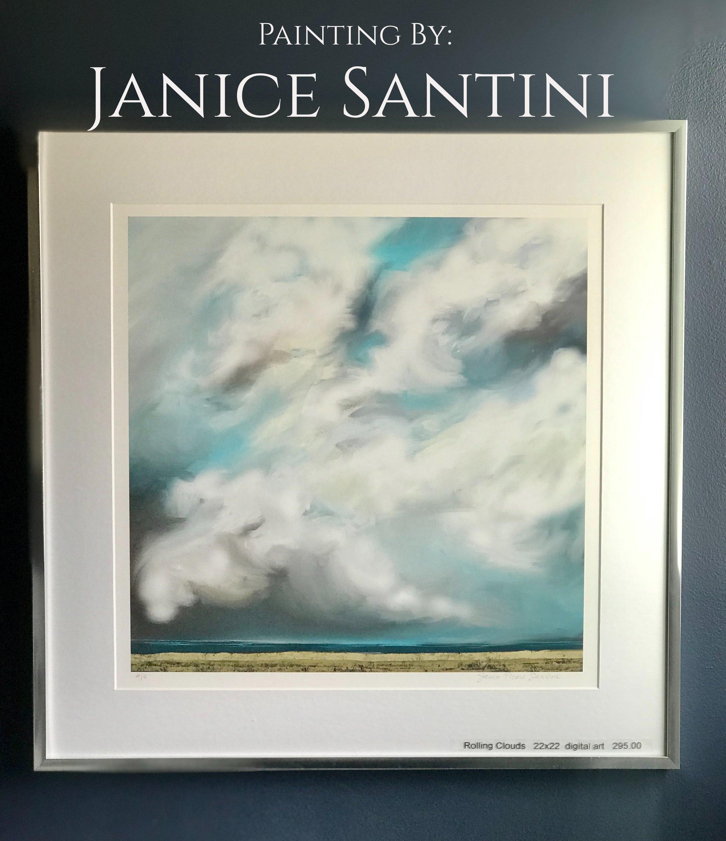 Janice Santini.jpg
