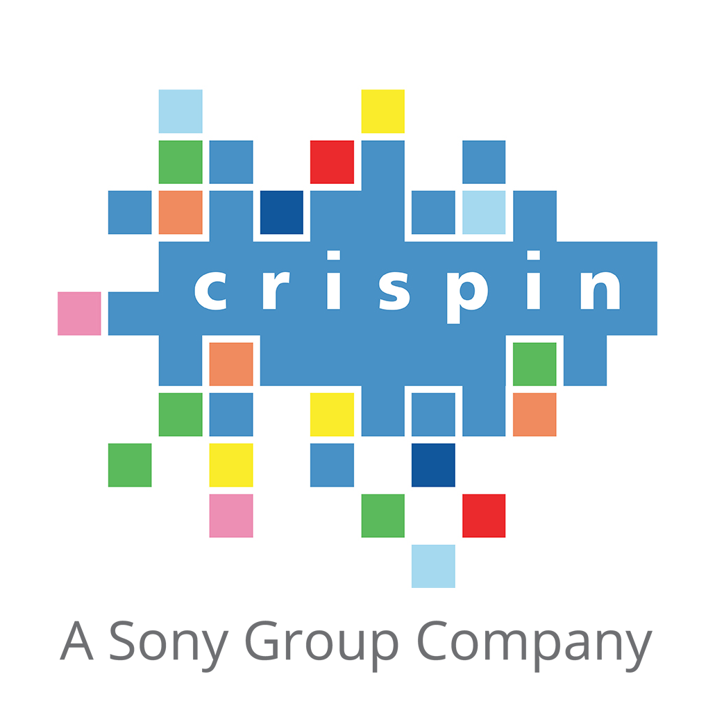 Crispin   | Control Automation