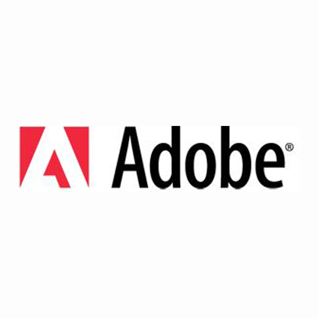 Adobe     Video Editing