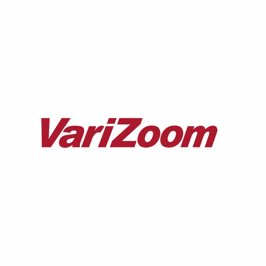 VariZoom   | Tripods | Controllers