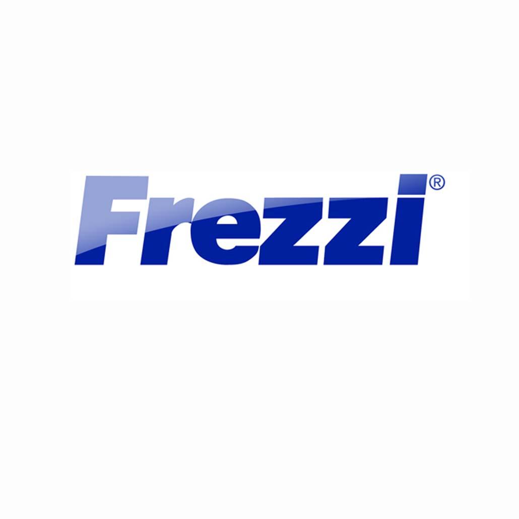 Frezzi   | Lighting