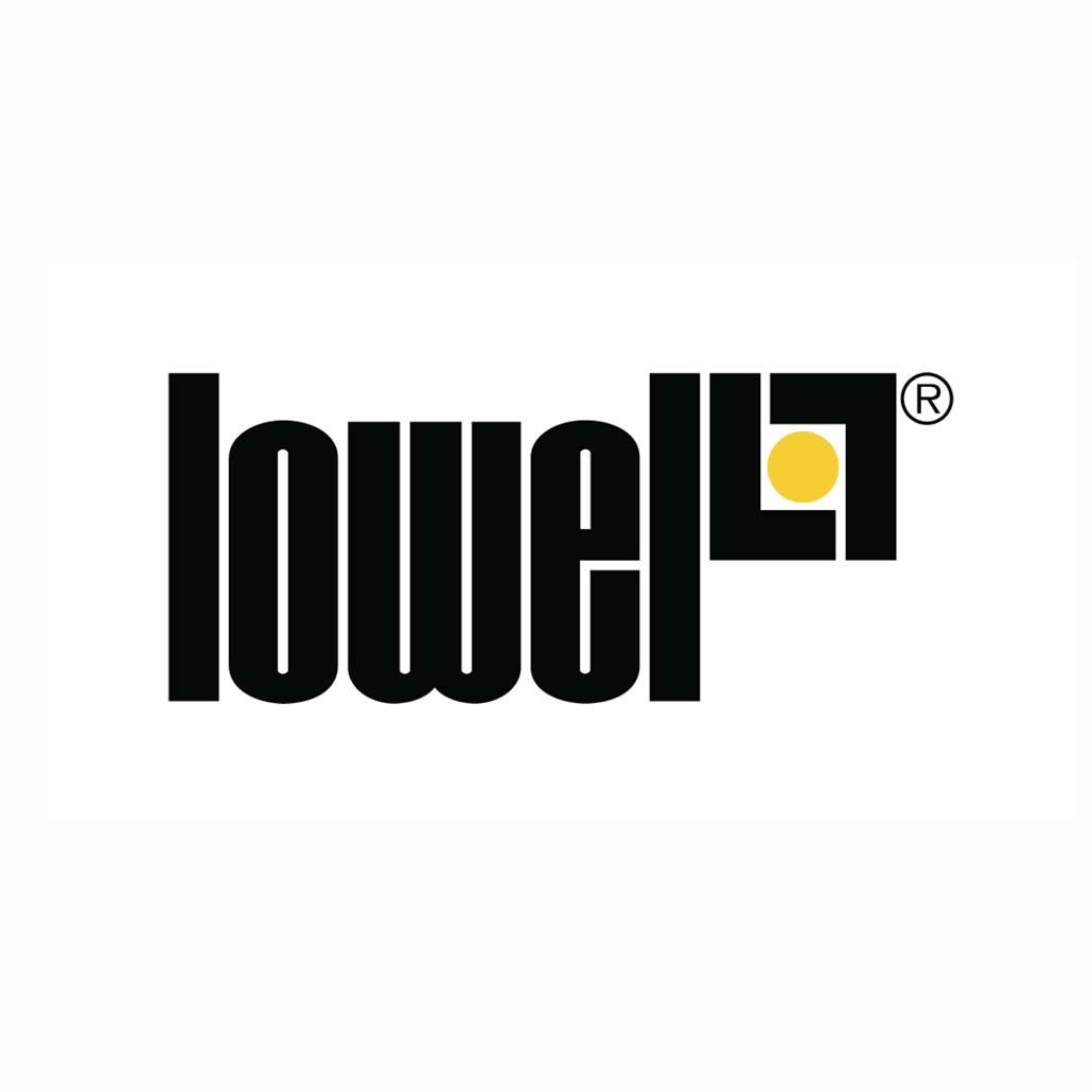 Lowel   | Lighting