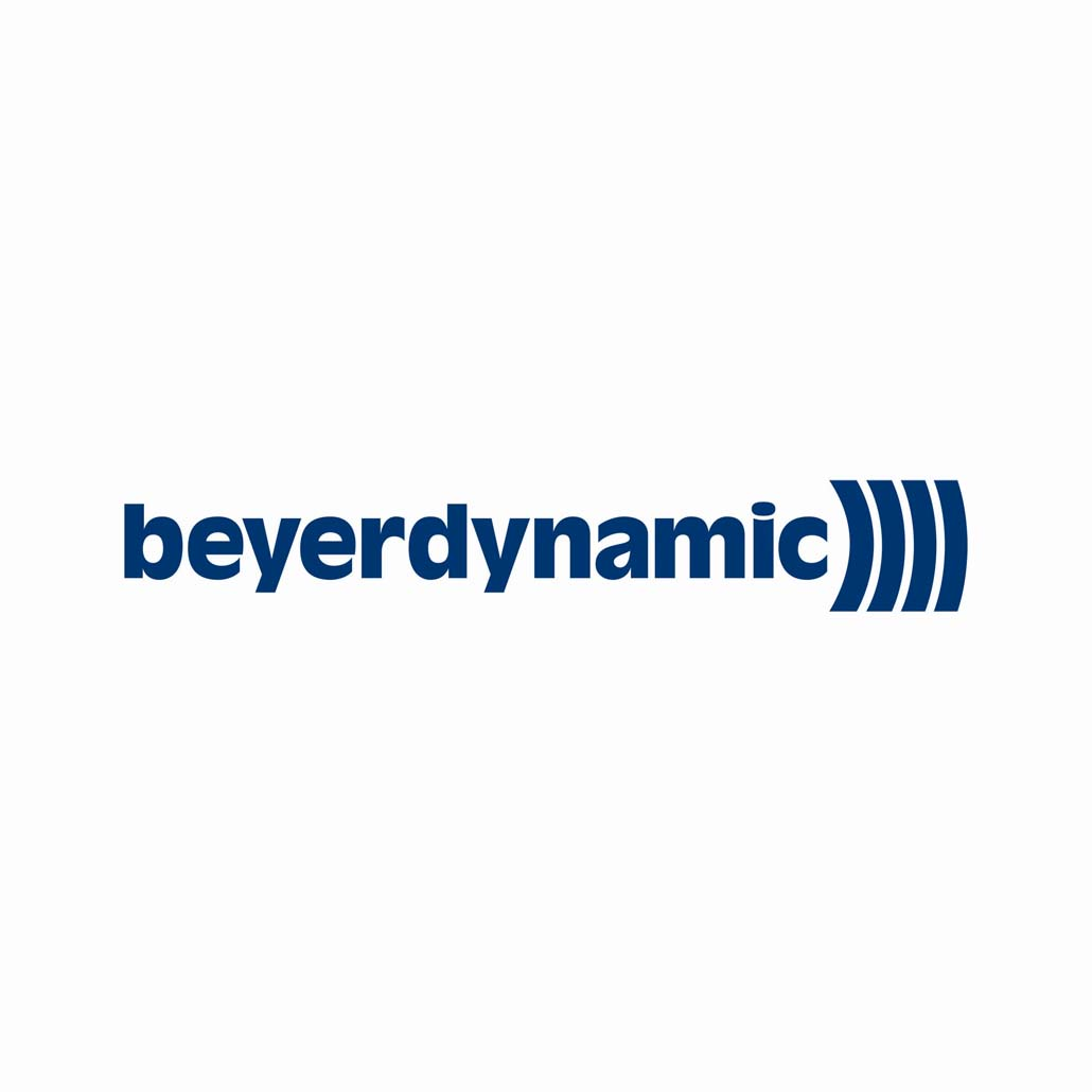 Beyerdynamic  | Audio