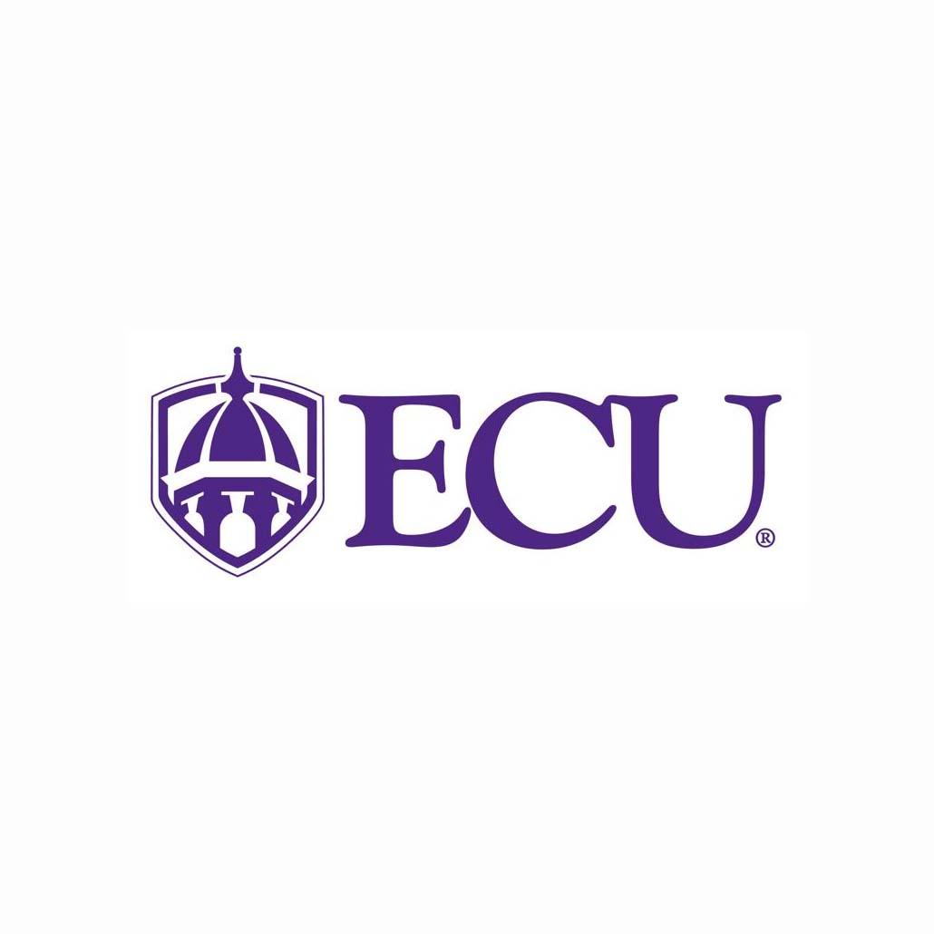 East Carolina University   | Education