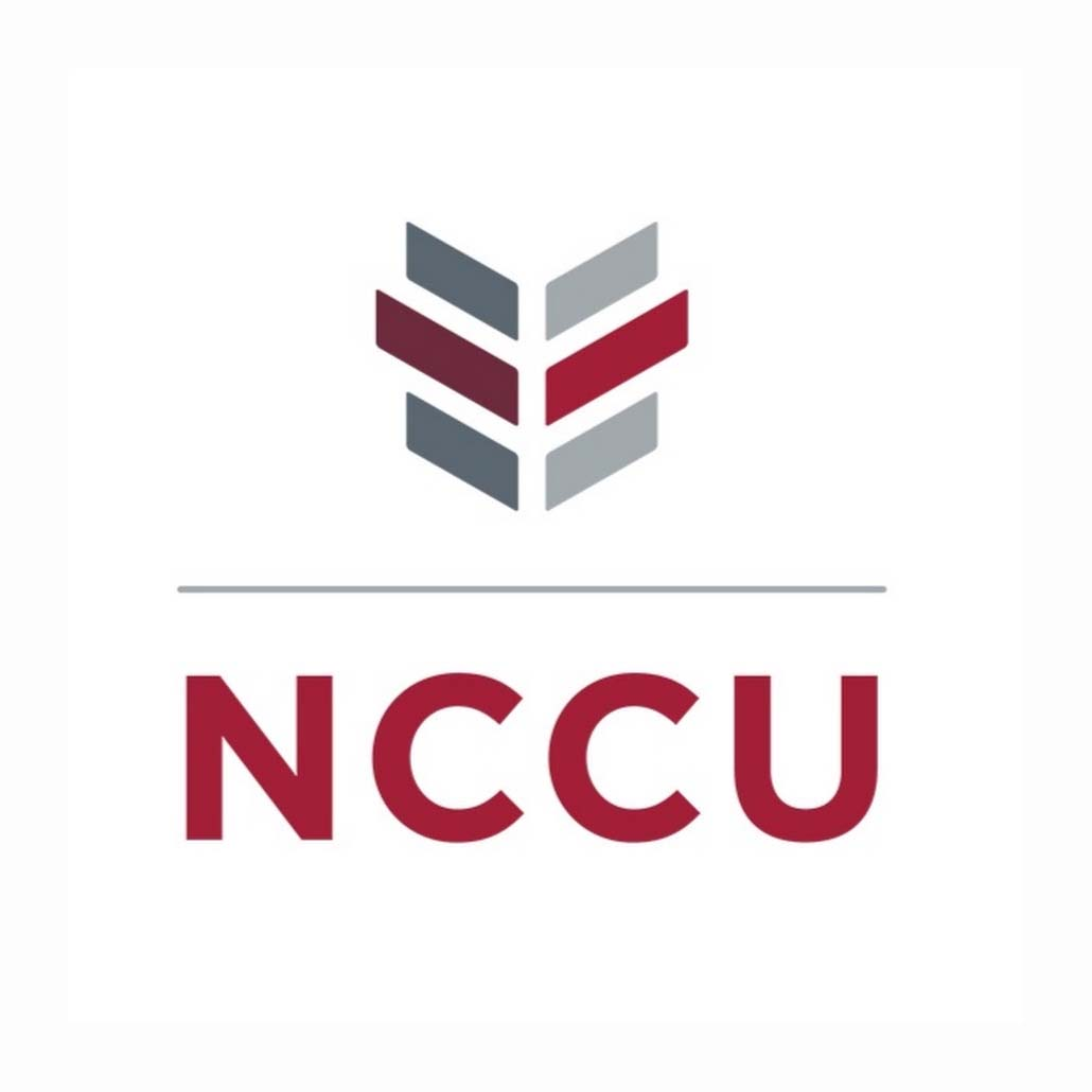 NC Central   | Education