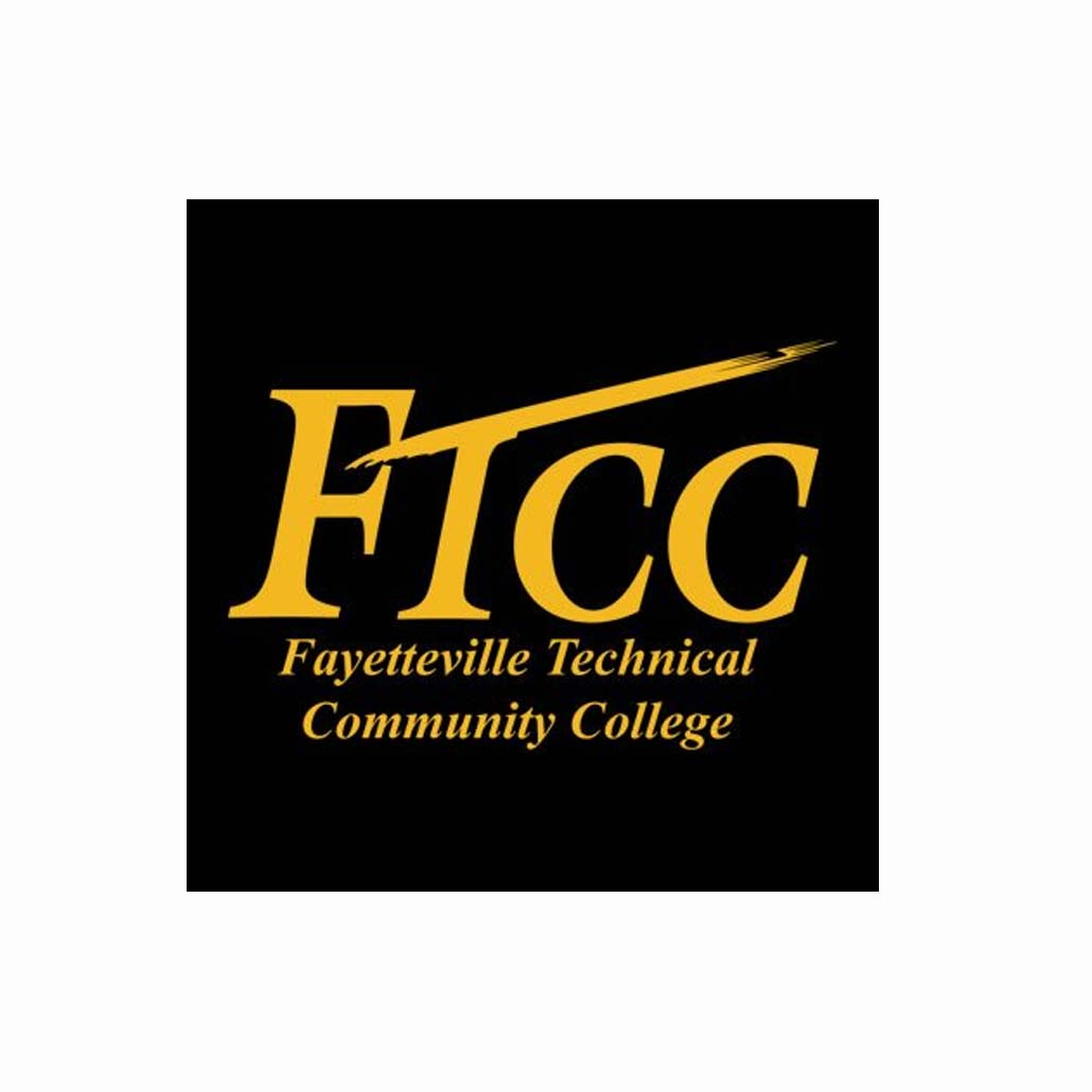 Fayetteville Technical CC  | Education