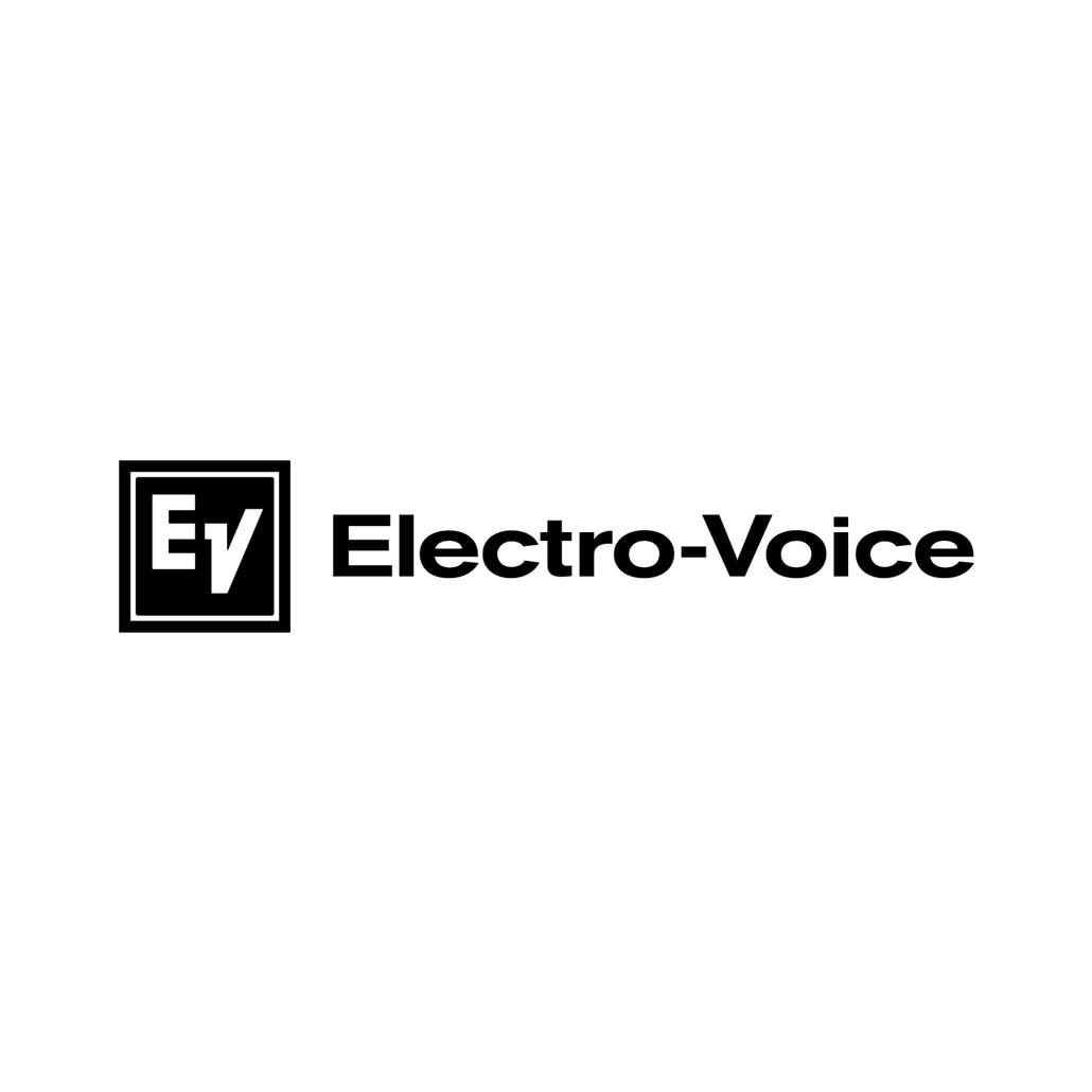 Electro-Voice  | Microphones
