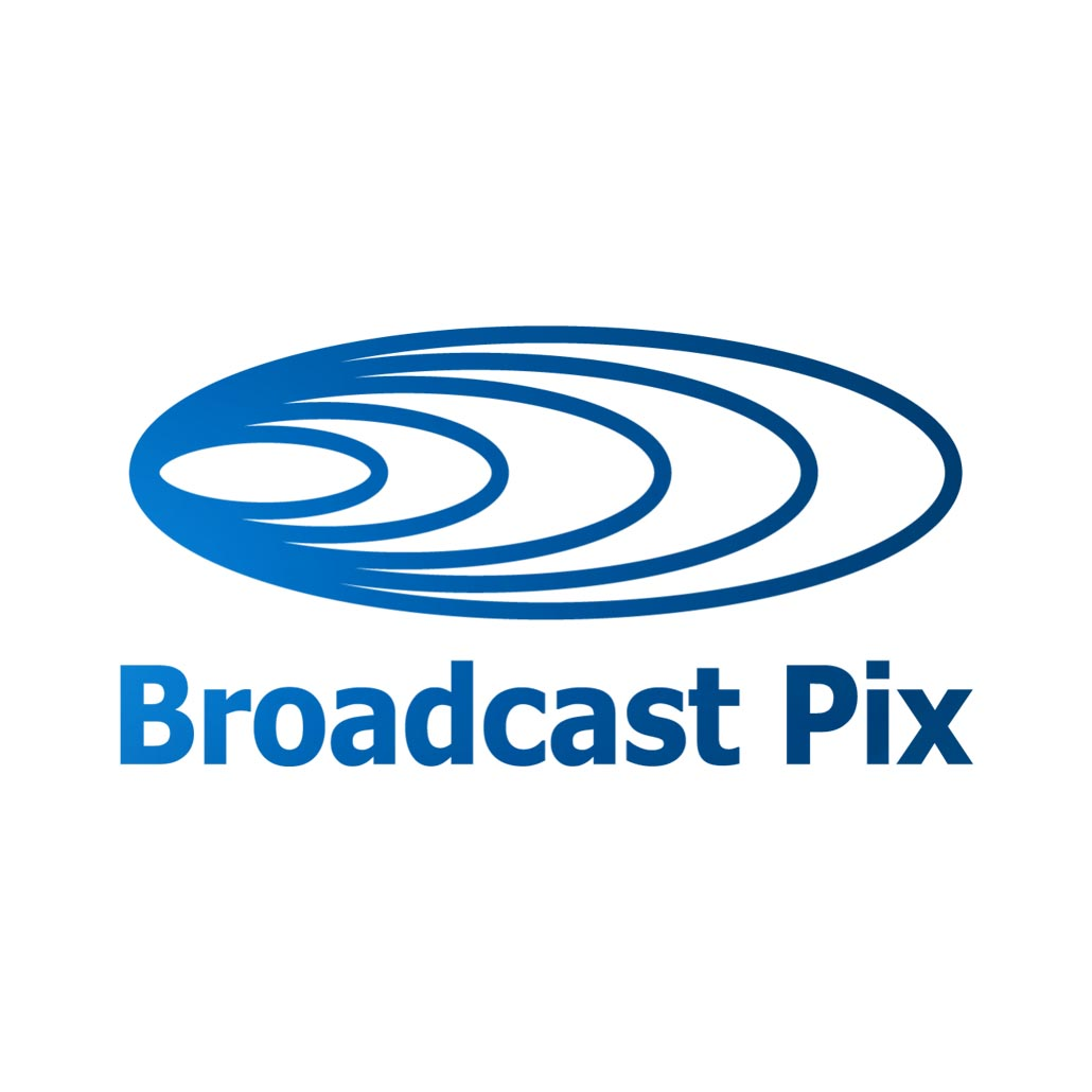 Broadcast Pix  | Switcher