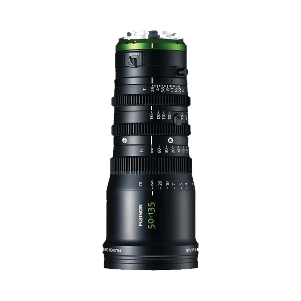Fujinon  | Lens