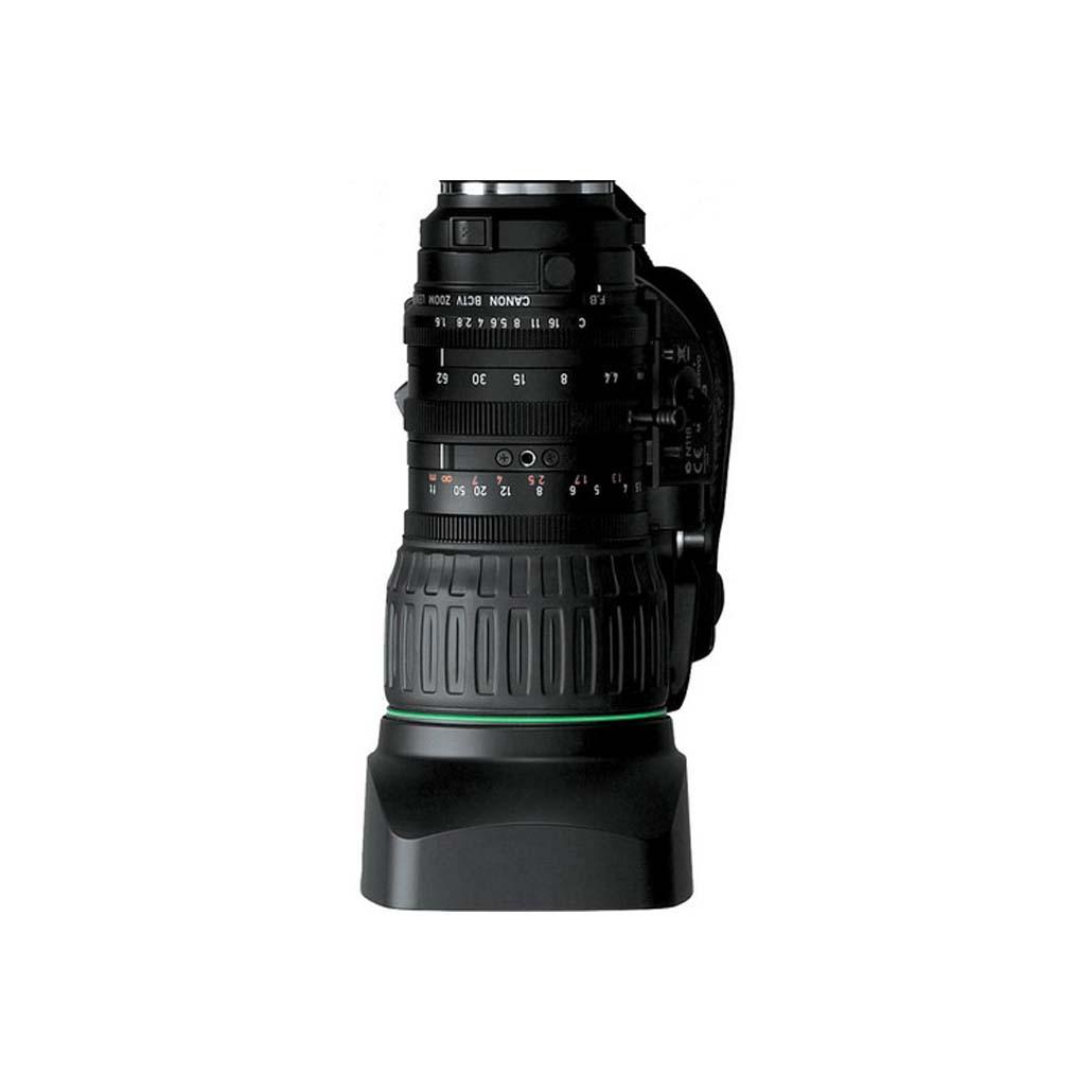 Canon  | Lens