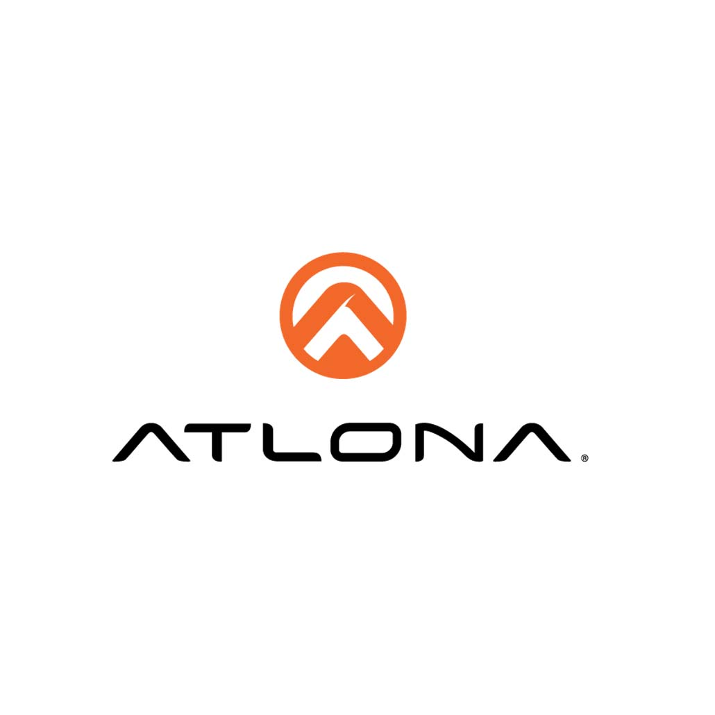 Atlona  | Video Gear