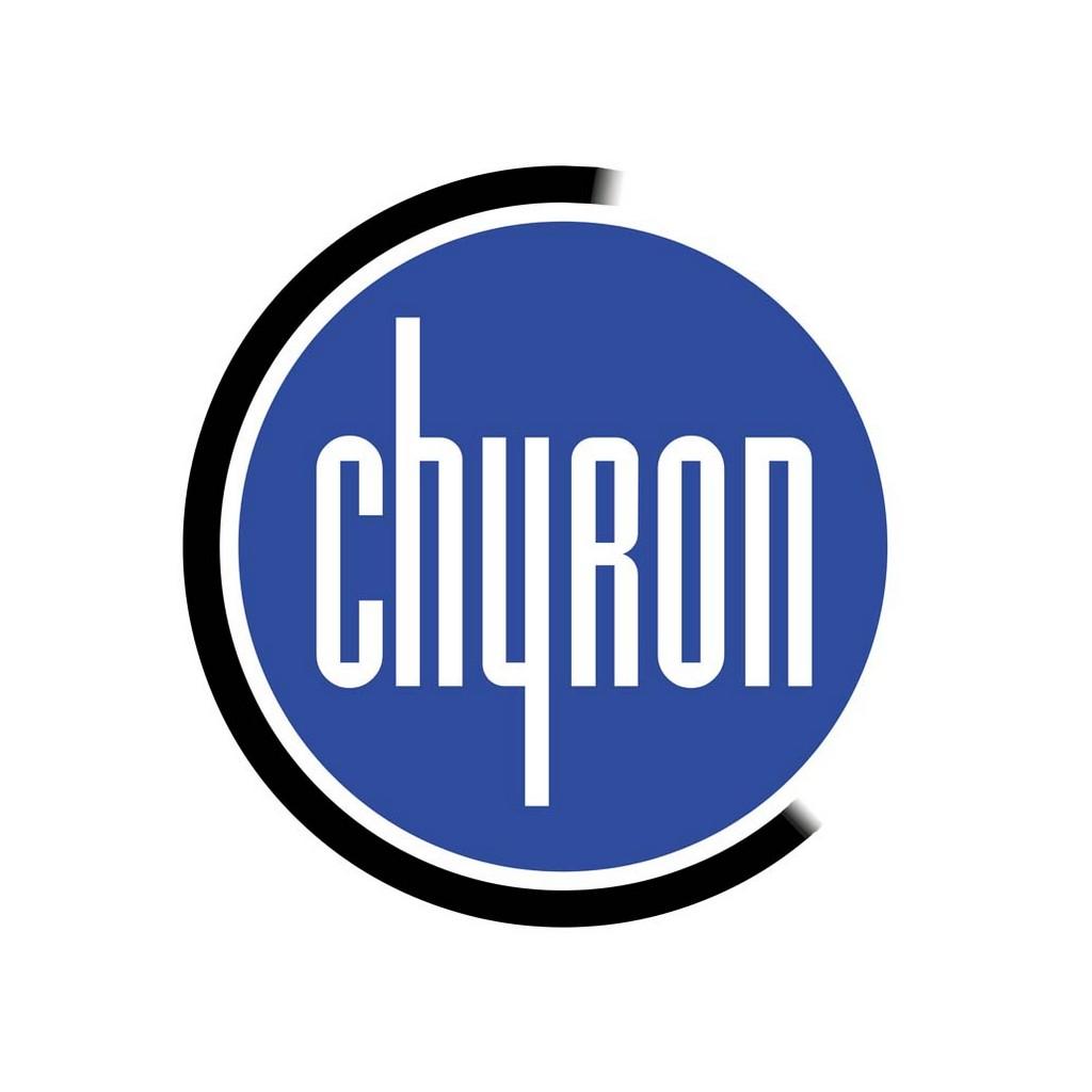 Chyron  | Graphics