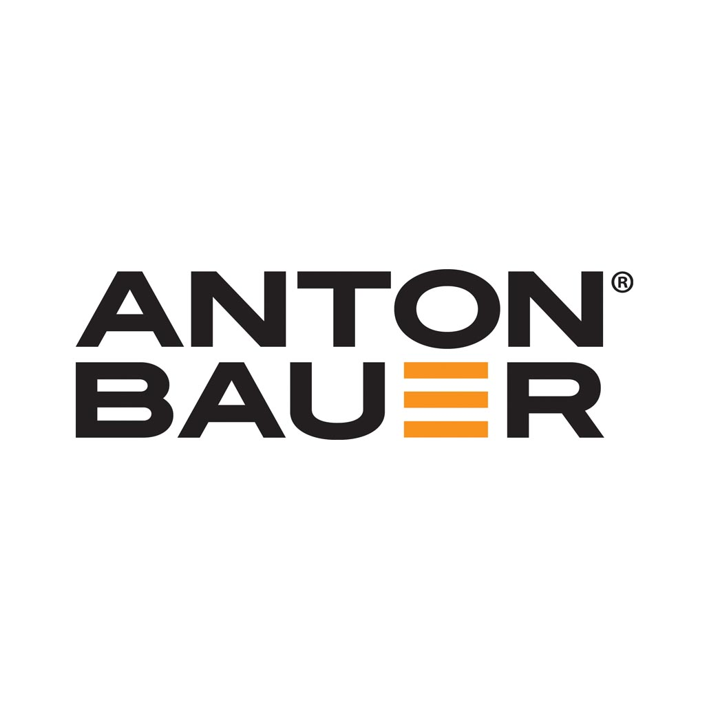 Anton Bauer | Batteries