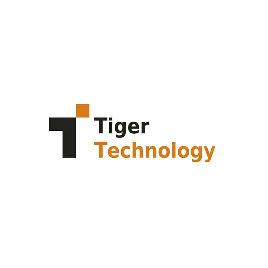 Tiger Technologies    Storage