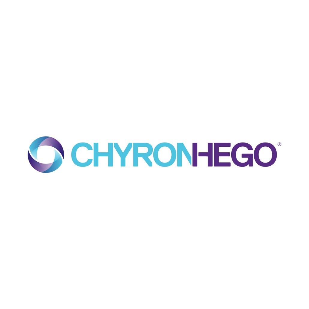 ChyronHego     Graphics